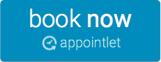 Book now at appointlet