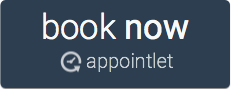 Book an Apointment with Appointlet